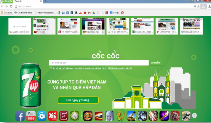 Quang-cao-coc-coc-hieu-qua-khong-browserskin