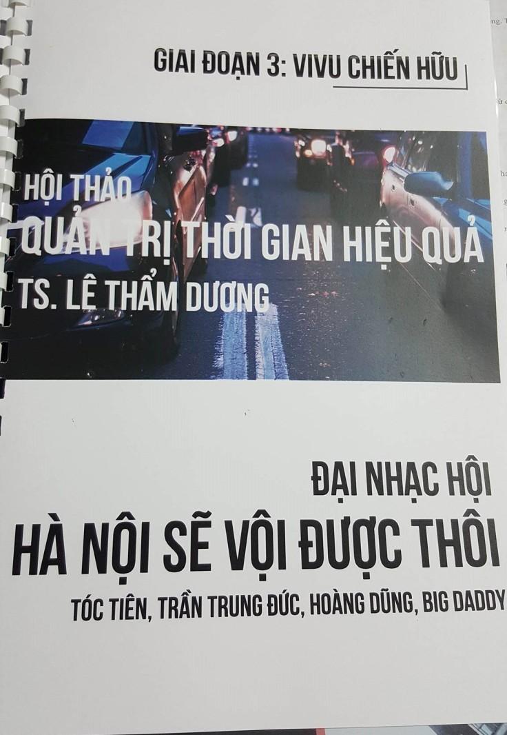 Xin-ngung-viet-ke-hoach-marketing-kieu-fmcg-05 (2)